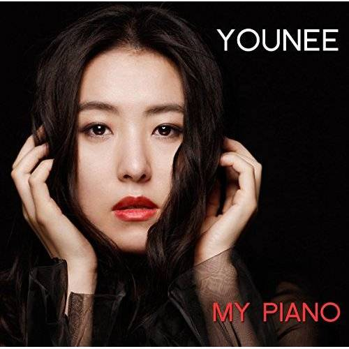 Younee - My Piano - Preis vom 14.04.2021 04:53:30 h
