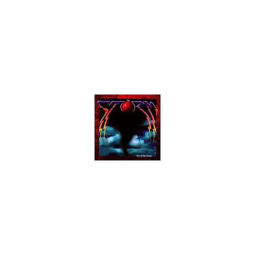 Storm - Eye Of The Storm - Preis vom 05.03.2021 05:56:49 h