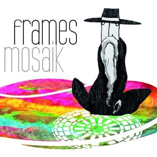 Frames - Mosaik - Preis vom 03.04.2020 04:57:06 h