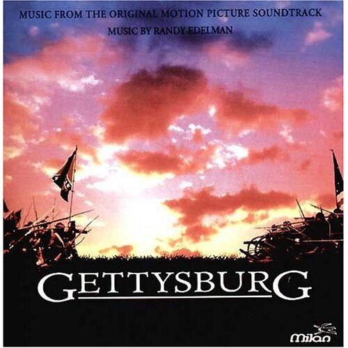 Ost - Gettysburg - Preis vom 15.04.2021 04:51:42 h