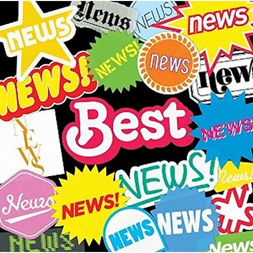 News - News Best - Preis vom 20.10.2020 04:55:35 h