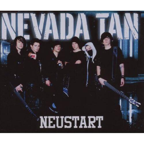 Nevada Tan - Neustart - Preis vom 01.12.2019 05:56:03 h