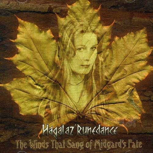 - Winds That Sang of Midgard's Fate - Preis vom 05.05.2021 04:54:13 h