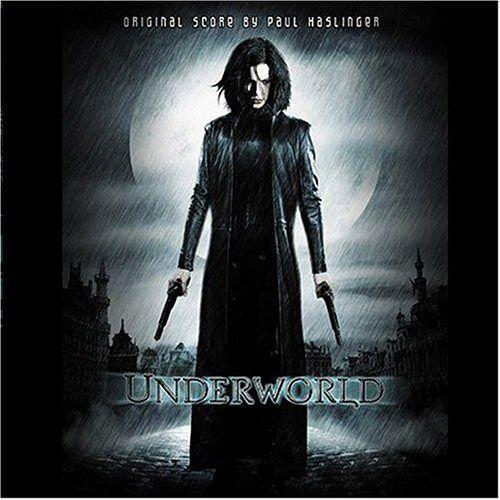Ost - Underworld - Preis vom 21.04.2021 04:48:01 h