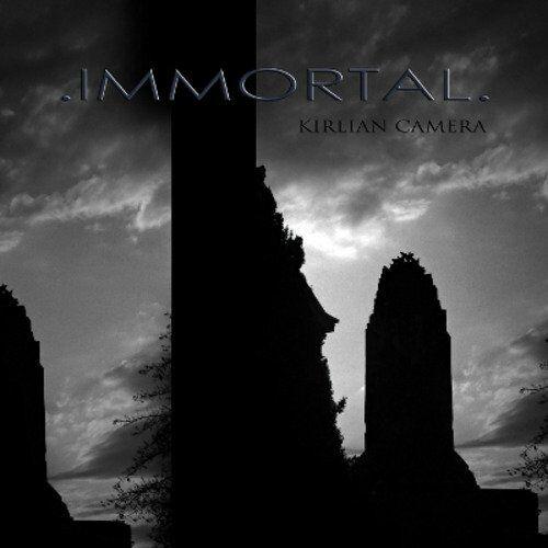 Kirlian Camera - Immortal - Preis vom 15.01.2021 06:07:28 h