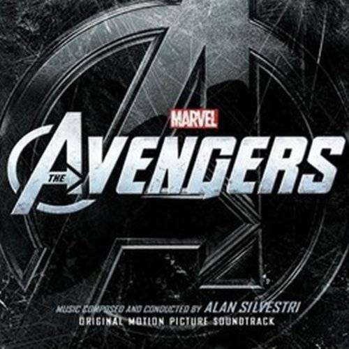 - The Avengers - Preis vom 26.03.2020 05:53:05 h