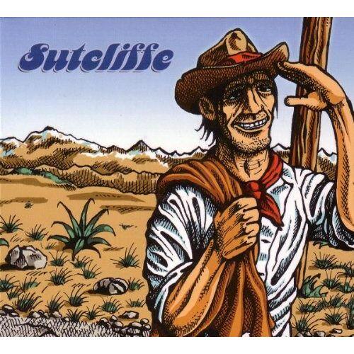 Sutcliffe - Preis vom 13.04.2021 04:49:48 h