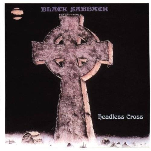 Black Sabbath - Headless Cross - Preis vom 23.02.2021 06:05:19 h