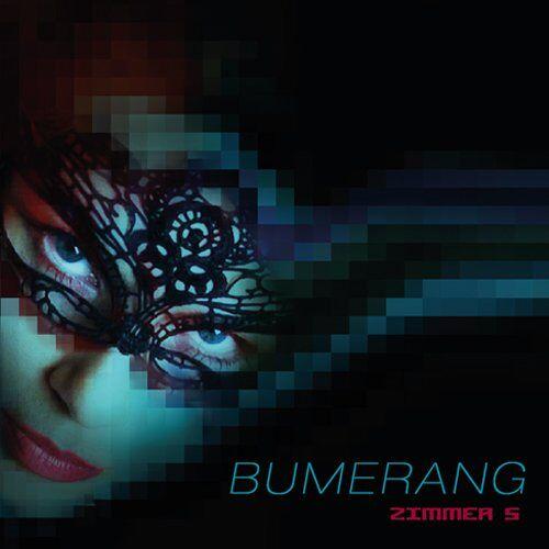 Zimmer 5 - Bumerang - Preis vom 16.04.2021 04:54:32 h