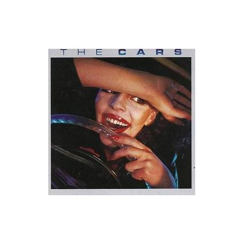 the Cars - Cars, the - Preis vom 20.10.2020 04:55:35 h