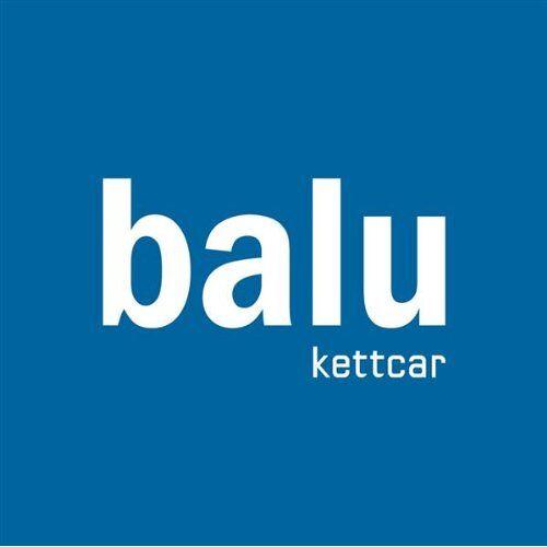 Kettcar - Balu (Radio-Edit/live vom Rock am Ring 2005/live im NDR, 2005) - Preis vom 04.09.2020 04:54:27 h