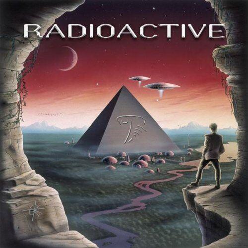 Radioactive - Yeah - Preis vom 19.10.2020 04:51:53 h