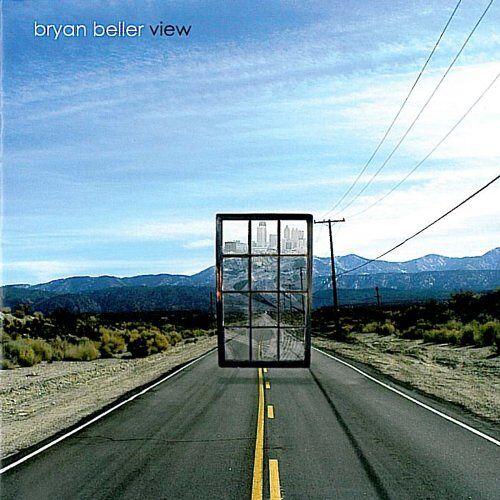 Bryan Beller - View - Preis vom 10.05.2021 04:48:42 h