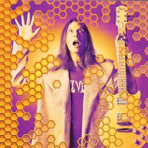 Paul Gilbert - Beehive Live - Preis vom 11.04.2021 04:47:53 h