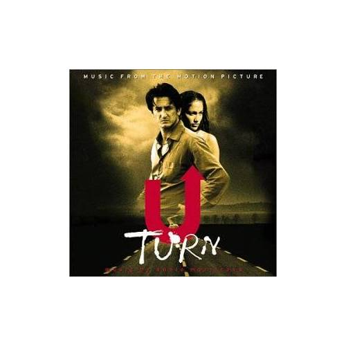 Ost - Soundtrack - Preis vom 06.05.2021 04:54:26 h