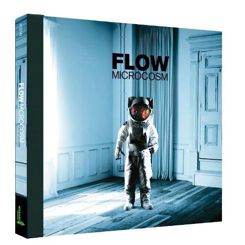 Flow - Microcosm - Preis vom 16.01.2021 06:04:45 h