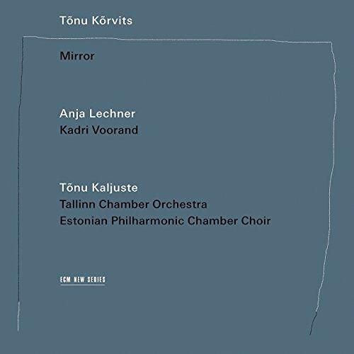 Lechner - Mirror - Preis vom 18.04.2021 04:52:10 h