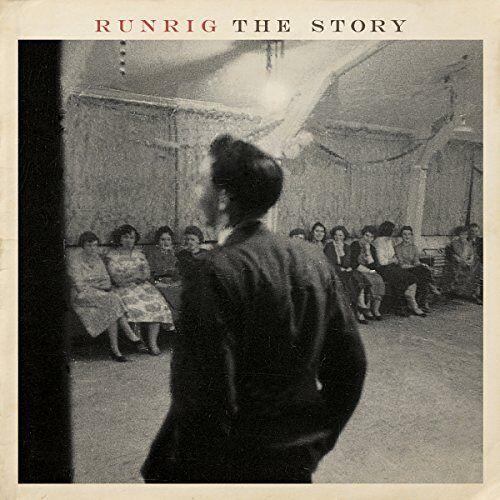 Runrig - The Story - Preis vom 21.01.2021 06:07:38 h