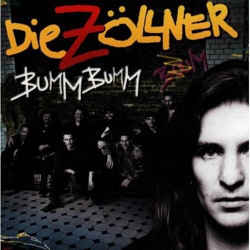 die Zöllner - Bumm Bumm - Preis vom 18.11.2019 05:56:55 h