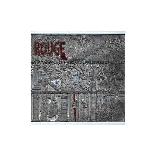Fredericks - Rouge - Preis vom 09.04.2021 04:50:04 h