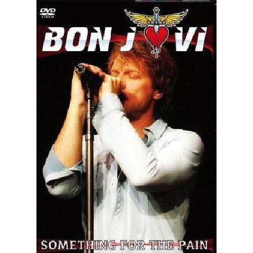 - Bon Jovi - Preis vom 20.10.2020 04:55:35 h