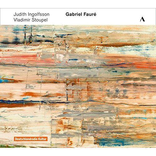Judith Ingolfson - Sonaten Fr Violine & Klavier - Preis vom 14.04.2021 04:53:30 h