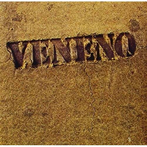 Kiko Veneno - Veneno - Preis vom 19.10.2020 04:51:53 h