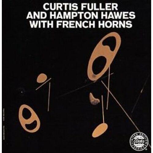 Fuller, C.&H.Hawes &French Horns - C.Fuller &H.Hawes&French Horns - Preis vom 19.10.2020 04:51:53 h