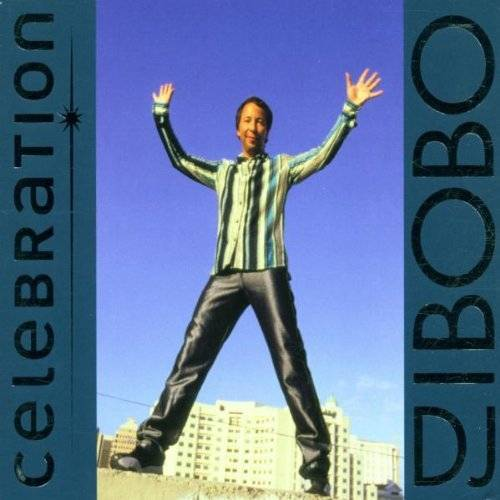 DJ Bobo - Celebration - Preis vom 22.08.2019 05:55:06 h