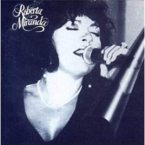 Roberta Miranda - Roberta Miranda Vol.8 - Preis vom 01.03.2021 06:00:22 h