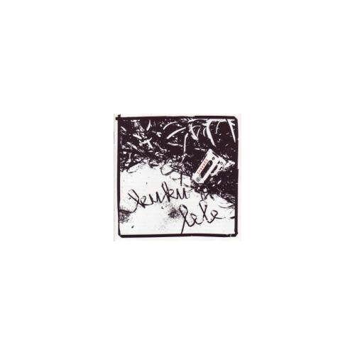 Trovaci - Kuku Lele - Preis vom 13.05.2021 04:51:36 h