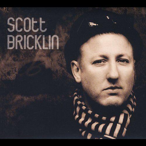 Scott Bricklin - Preis vom 28.02.2021 06:03:40 h