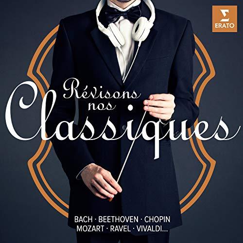 - Revisons Nos Classiques - Preis vom 04.10.2020 04:46:22 h