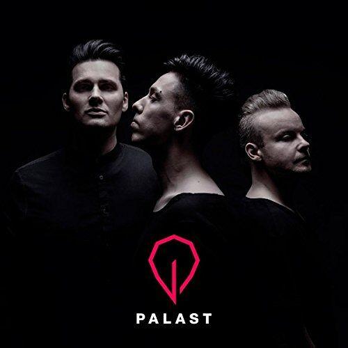 Palast - Preis vom 03.05.2021 04:57:00 h