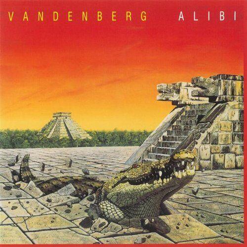 Vandenberg - Alibi - Preis vom 05.09.2020 04:49:05 h