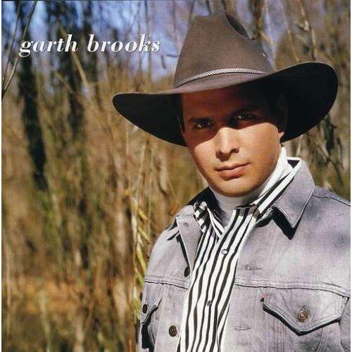 Garth Brooks - Garth Brooks [Remastered] - Preis vom 05.05.2021 04:54:13 h