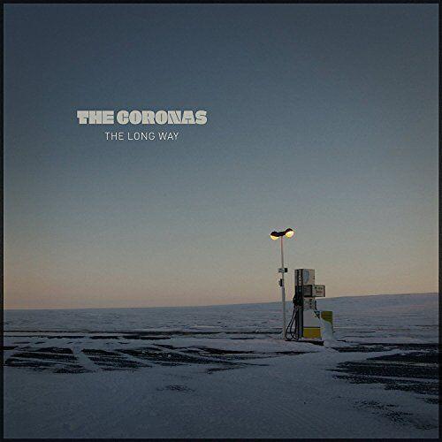 The Coronas - Long Way - Preis vom 03.12.2020 05:57:36 h