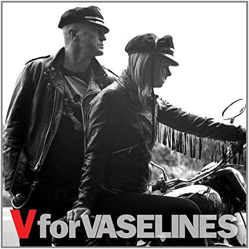 the Vaselines - V for Vaselines - Preis vom 20.10.2020 04:55:35 h
