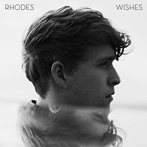 Rhodes - Wishes - Preis vom 15.11.2019 05:57:18 h