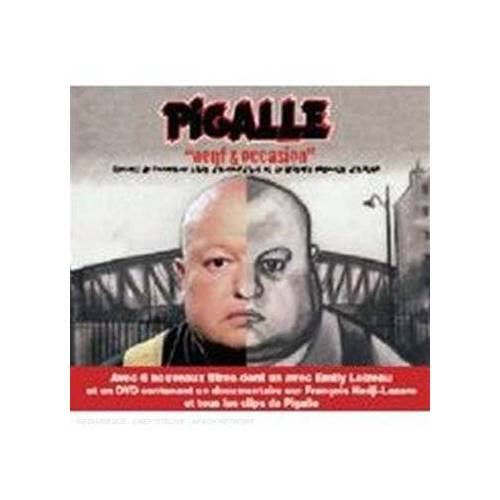 Pigale - Neuf & Occasion - Preis vom 19.10.2020 04:51:53 h