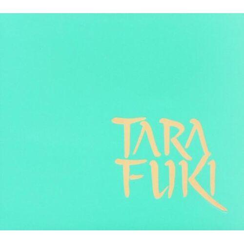 Tara Fuki - Piosenki Do Snu - Preis vom 05.05.2021 04:54:13 h