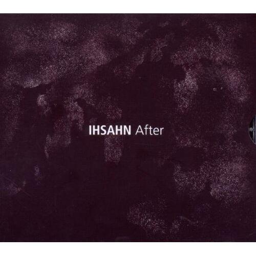 Ihsahn - After - Preis vom 14.04.2021 04:53:30 h
