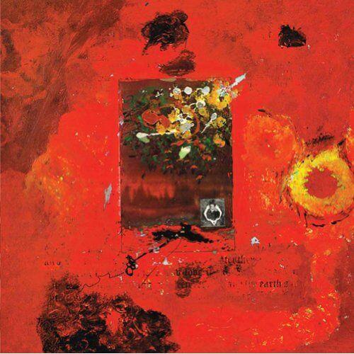 Creepy John Thomas - Creepy John Thomas [Vinyl LP] - Preis vom 27.02.2021 06:04:24 h