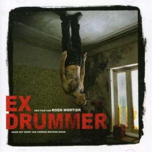 Ost - Ex Drummer - Preis vom 08.05.2021 04:52:27 h