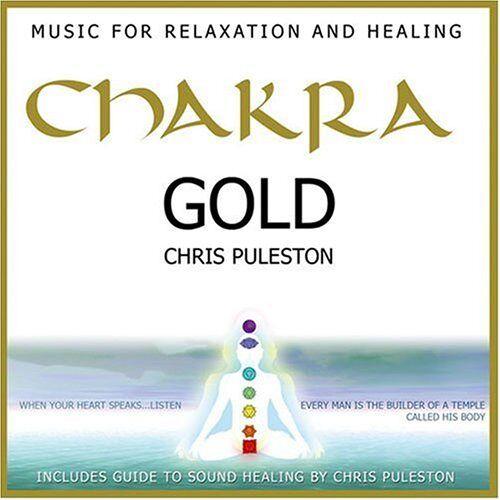 Aetherium - Chakra Gold - Preis vom 26.01.2021 06:11:22 h
