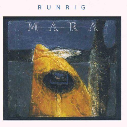 Runrig - Mara - Preis vom 19.02.2020 05:56:11 h