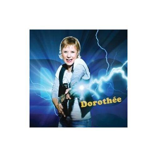 Dorothée - Dorothee - Preis vom 16.04.2021 04:54:32 h