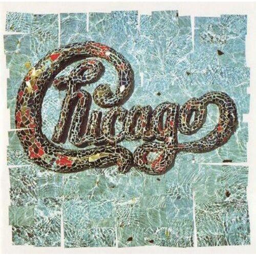 Chicago - Chicago 18 - Preis vom 20.10.2020 04:55:35 h