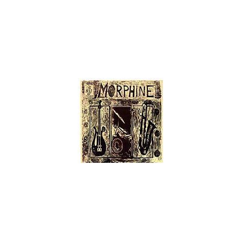 Morphine - BEST OF - Preis vom 24.02.2021 06:00:20 h