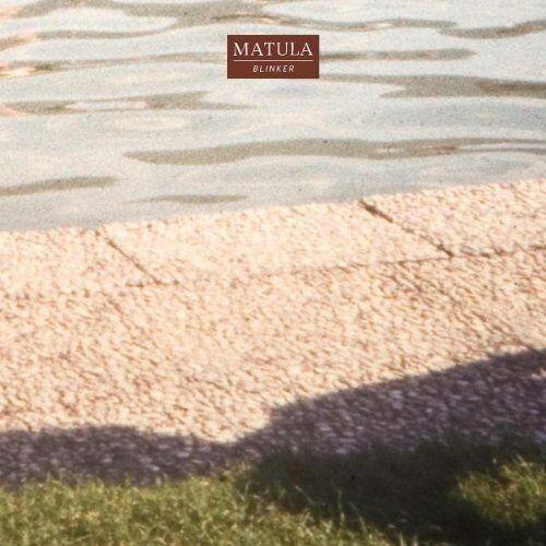 Matula - Blinker - Preis vom 06.09.2020 04:54:28 h